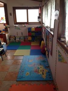 nova sala kids 2