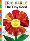 Seeds, Seeds, Seeds (1/3)